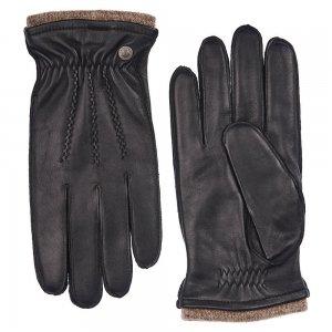 Др.Коффер H760112-236-04 перчатки мужские touch (8,5) Dr.Koffer
