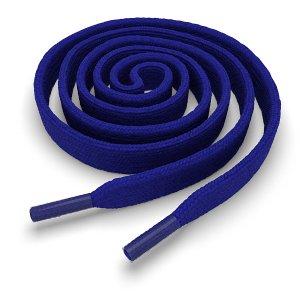 Другие товары Kickz4u. Цвет: синий