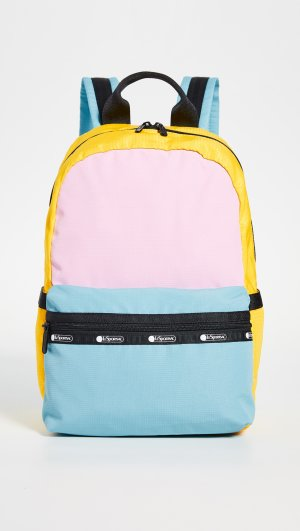 Jasper Backpack LeSportsac