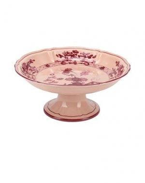 Предмет сервировки стола RICHARD GINORI. Цвет: пастельно-розовый