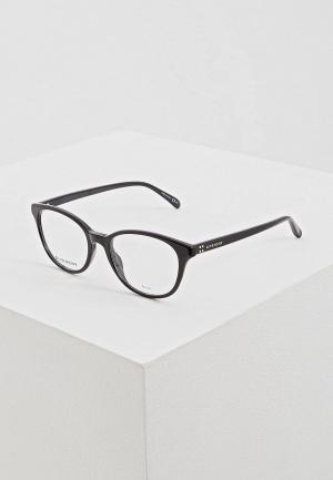 Оправа Givenchy GV 0106 807. Цвет: черный