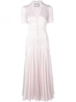 Платье Athene Alexis