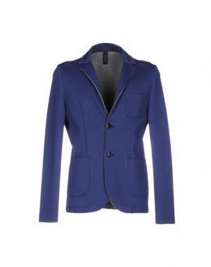 Пиджак ERO. Цвет: синий