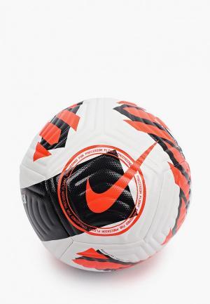 Мяч футбольный Nike NK CLUB - FA21. Цвет: разноцветный