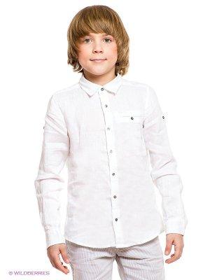 Рубашка Jbe