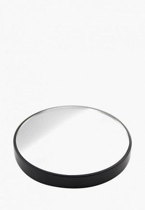 Зеркало Bespecial с 10х увеличением и креплениями-присосками