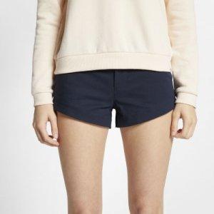 Женские шорты чинос Hurley Lowrider Nike