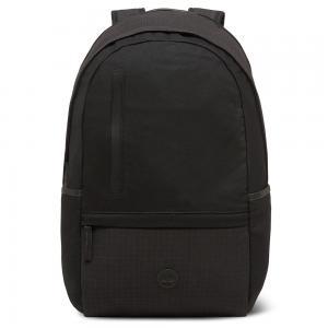 Сумки 24L Cotton Backpack Timberland. Цвет: черный