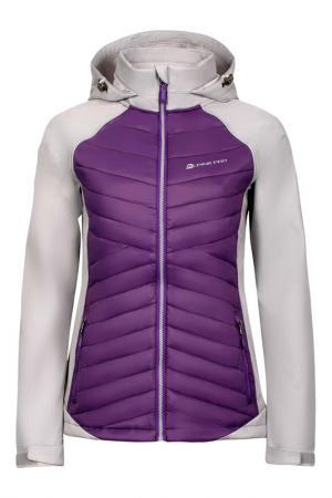 Jacket Alpine Pro. Цвет: violet