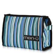 Косметичка Stripes Toiletry Bag men-ü