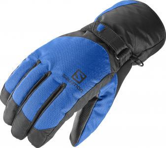 Перчатки мужские Force Dry Salomon