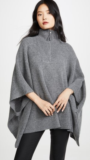 Chiara Sweater 360