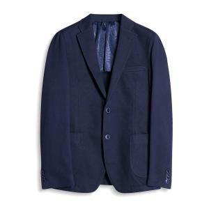 Куртка-блейзер ESPRIT. Цвет: синий морской