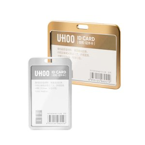 Карман для ID-карты с ремешком 1шт SHEIN