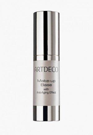 Праймер для лица Artdeco 15 мл. Цвет: прозрачный
