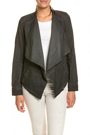 Jacket KHUJO. Цвет: grey
