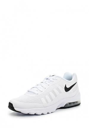 Кроссовки Nike Mens Air Max Invigor Shoe. Цвет: разноцветный