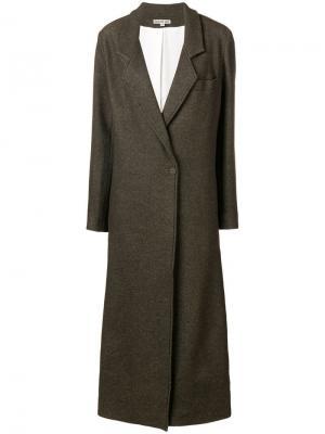 Пальто Weimar Edeline Lee