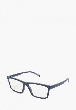 Очки солнцезащитные Arnette AN4274 26741W. Цвет: синий