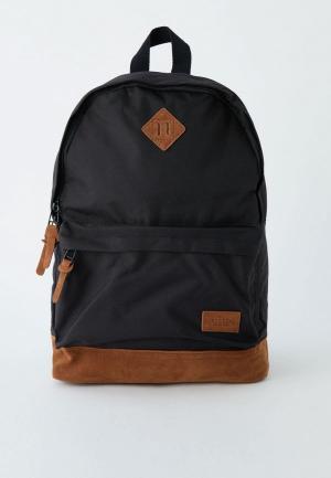 Рюкзак Pull&Bear IX001XM000U9