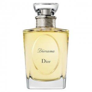 Туалетная вода ama Dior. Цвет: бесцветный