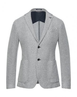 Пиджак JEORDIE'S. Цвет: белый