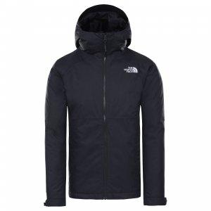Мужская утепленная куртка Millerton The North Face