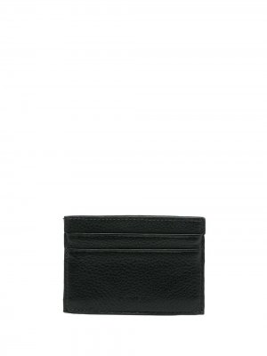 OSKLEN 47150 10 Leather/Fur/Exotic Skins->Leather. Цвет: 10