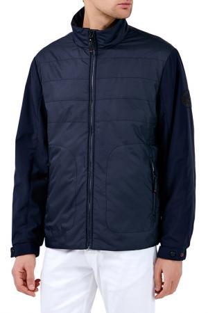 Куртка Tom Farr. Цвет: мультицвет