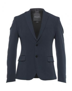 Пиджак MARCIANO. Цвет: темно-синий