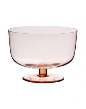 Украшение для стола BITOSSI HOME. Цвет: розовый