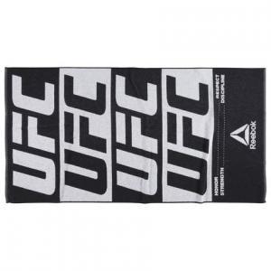 Полотенце UFC Reebok