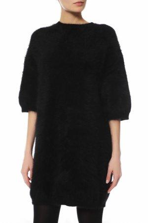 Платье Balmain. Цвет: c0100