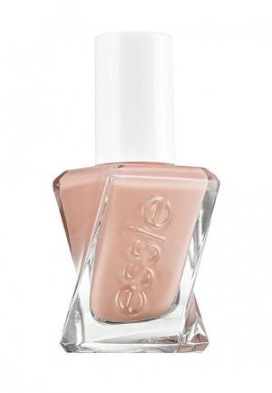 Лак для ногтей Essie оттенок 30, Как с иголочки, 13,5 мл. Цвет: бежевый