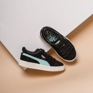 Кроссовки Suede Diamond PS PUMA