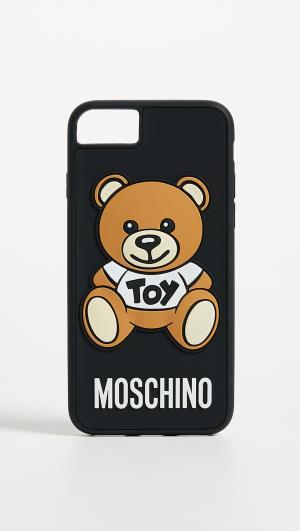 Bear iPhone 7 / 8 Case Moschino