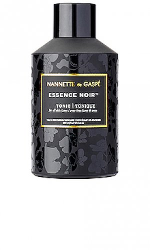 Тоник essence noir tonic NANNETTE de GASPE. Цвет: beauty: na