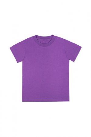 Джемпер Bell Bimbo. Цвет: фиолетовый