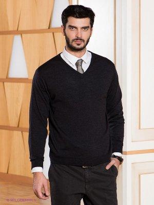 Пуловер Baumler