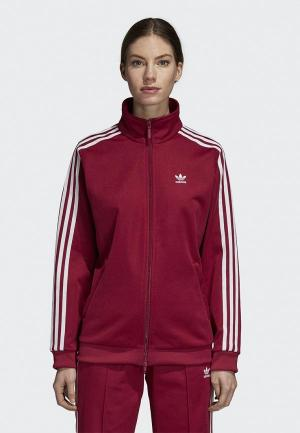 Олимпийка adidas Originals CONTEMP BB TT
