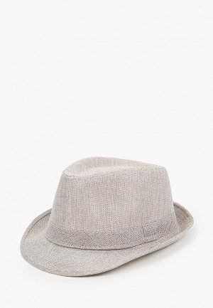 Шляпа StaiX. Цвет: бежевый