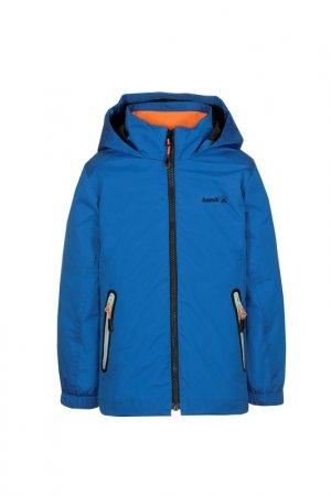 Куртка KAMIK. Цвет: blue whale
