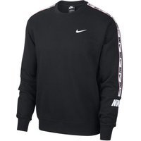 Мужской свитшот из ткани френч терри Nike Sportswear