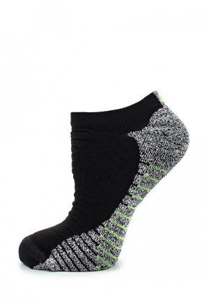 Носки Nike W NG LTWT NS. Цвет: черный