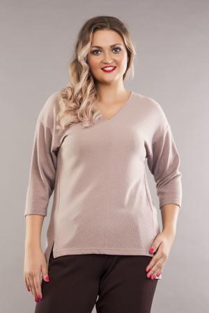 Пуловер Ангелика