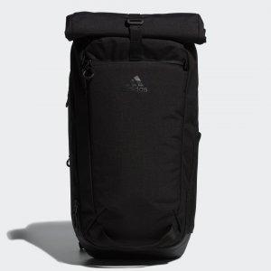 Рюкзак Performance adidas. Цвет: черный