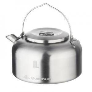 Чайник Mh500 1 Л. QUECHUA