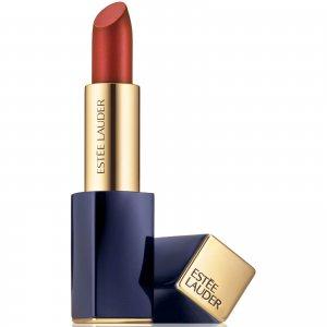 Pure Color Envy Hi-Lustre Light Sculpting Lipstick 3.5g (Various Shades) - Slow Burn Estée Lauder