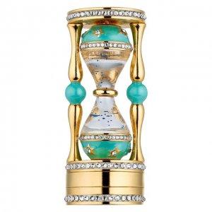 Твердые духи Beautiful Hourglass Estée Lauder. Цвет: бесцветный