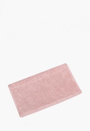 Полотенце Dream Time. Цвет: розовый